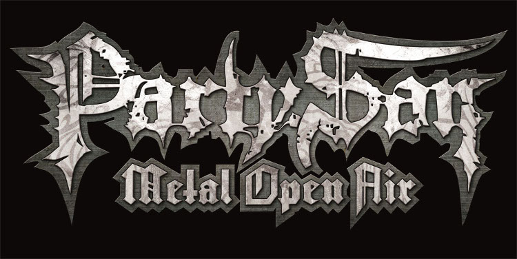 Party-San-Open-Air-Logo