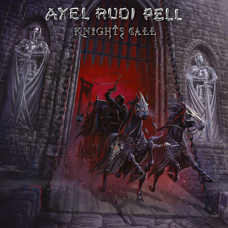AxelRudiPell_KnightsCall_web_s