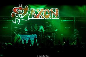 02 - Saxon - 09-03-19 - 51
