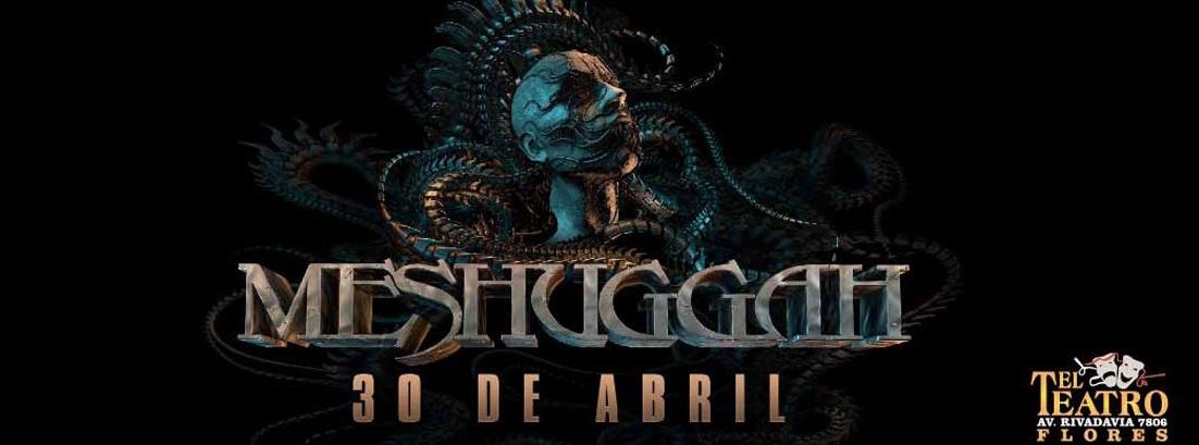 meshugga-teatro-flores3